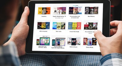 movie books to download