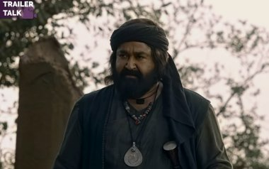 trailer-talk-marakkar