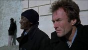 Lockdown Day #19: Clint Eastwood's Escape From Alcatraz And The Need For Prison Break Films