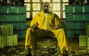 indian casting of breaking bad
