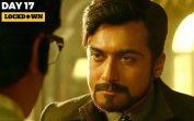 Lockdown Day #17: Pausing And Rewinding Through Suriya's Under-appreciated 24