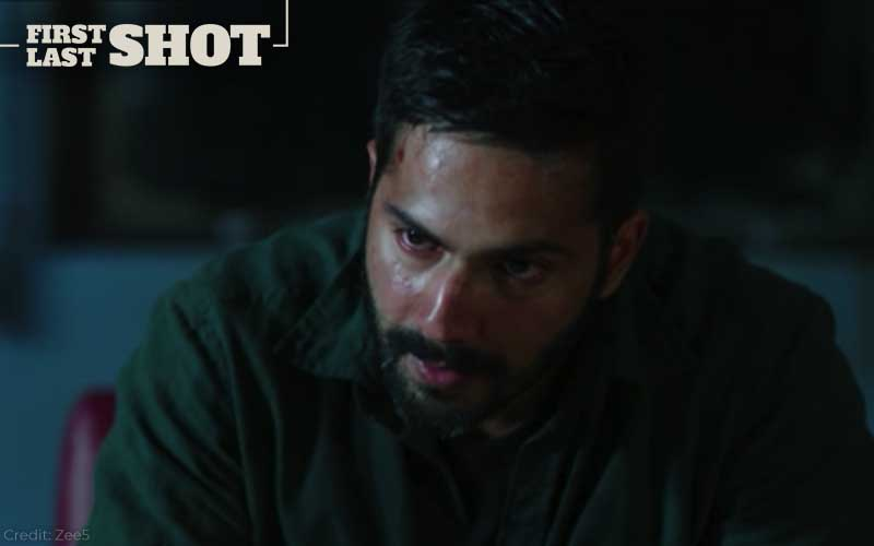 Film-Companion-Badlapur-First-shot-last-shot-