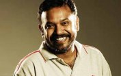 Venkat Prabhu: 5 Instances When The Director And His Team Celebrated Inside Humour In Tamil Cinema