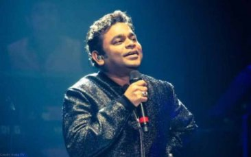 Masakali 2.0: AR Rahman Is Understably Annoyed, But Remakes Aren't Going Away Anytime Soon