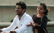 Five Years Of O Kaadhal Kanmani: How This Dulquer Salman, Nithya Menen-Starrer Gave Us Back The Mani Ratnam We Love