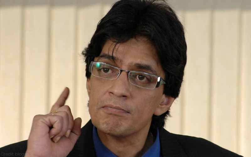 Raghuvaran — Why Is The Spot He Occupied In Tamil Cinema Still Vacant?
