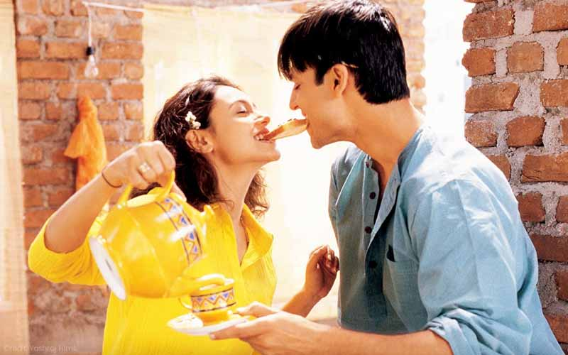 After The Credits Roll: Karthik And Shakthi, Two Decades After Mani Ratnam's Alaipayuthey