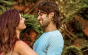 World Famous Lover, With Vijay Deverakonda And Raashi Khanna, Is On Netflix: A Rewind Of This, Um, 'Writerly' Romance