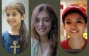Six Female Characters From Recent Malayalam Films Who Would Make Great BFFs