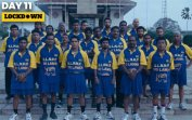 Day #11 Of Lockdown: Machan, A Lovely Sinhalese Sports Comedy With The Soul Of A Heist Film
