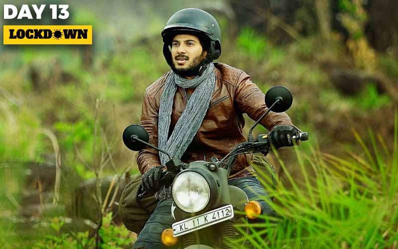Lockdown Day #13: Quench Your Thirst For Travel With Dulquer's Road Trip In Sameer Thahir's Neelakasham Pachakadal Chuvanna Bhoomi, On Hotstar