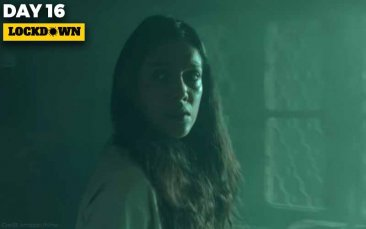 Madha, On Amazon Prime Video, The Last Film You Should Be Watching on Day #16 Of The Lockdown