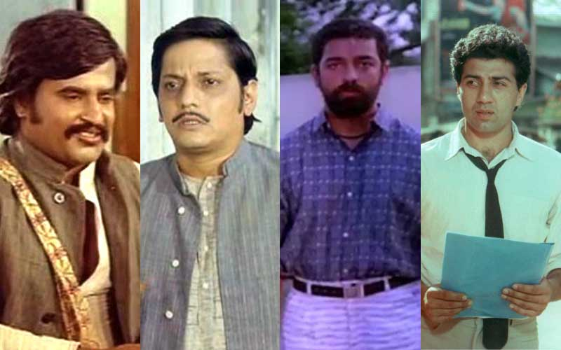 Gained In Translation: Remakes That Worked Well in Tamil Cinema