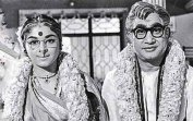 Sivaji Ganesan's 'Vietnam Veedu' Turns 50: A Rewind To The Film, Its Time, And Its Leading Man