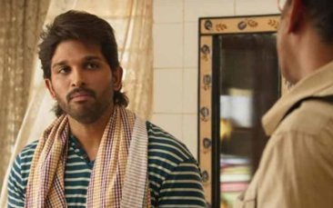 The Connection Between Allu Arjun-Starrer Ala Vaikunthapurramuloo And Nietzsche's Philosophy?