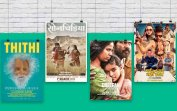 Lockdown Playlist Indian Movies We Have No Excuse To Not Watch Now