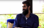 Rana Daggubati Picks His Favourite Films