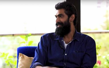 Due to Netflix, Krishna And His Leela Is Not Just A Telugu Film; It Is Content That Is Globally Relevant: Rana Daggubati