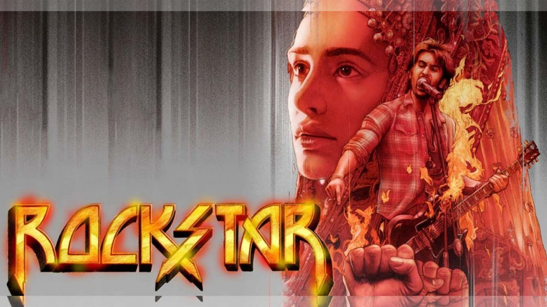 How The Music Of Rockstar Becomes Even More Magical In Current Times, Film Companion