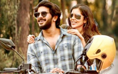 Varane Avashyamund, With Dulquer Salmaan, Shobana, Suresh Gopi And Kalyani Priyadarshan, is on Netflix: A Rewind Of This Charmer, From Anoop Sathyan