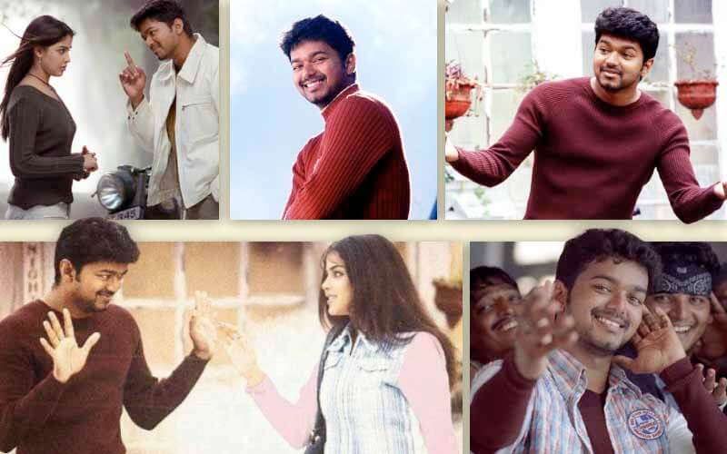 Sachein: The Forgotten Link Between Vijay-Starrer Kushi and Master