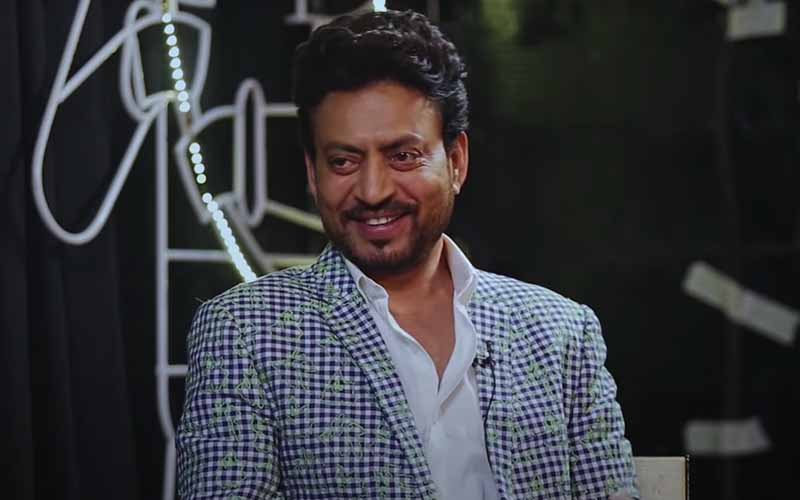 Everything Irrfan Khan Taught Us About Movies And Life