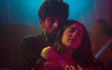 Love Aaj Kal, With Kartik Aaryan And Sara Ali Khan, Is On Netflix: A Rewind Of This Imtiaz Ali Romance, Which Needed A Better Cast