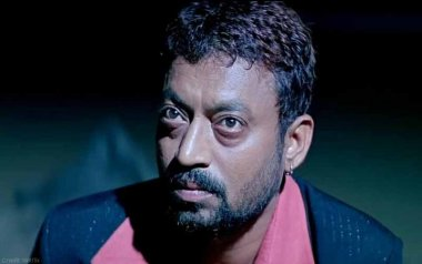 Irrfan: Like All Great Actors, He Did Not Need A Great Movie To Be Great In