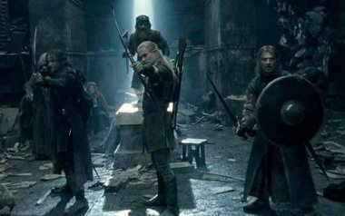 top ten trilogies of all time lord of the rings oceans eleven matrix (2)