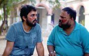 Chennai Palani Mars, Co-Written By Vijay Sethupathi And Biju Viswanath, Is On Zee5: A Rewind Of This Nicely Trippy Stoner Dramedy