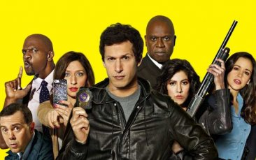 How Well Do You Know Brooklyn 99?, Film Companion