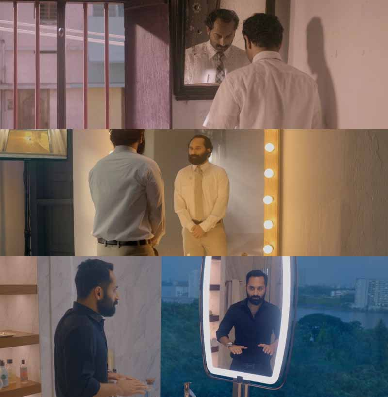 Vincent Vadakkan, The Writer Of Anwar Rasheed's Trance Starring Fahadh Faasil, Excavates The Film's Hidden Meanings While Burying A Few Theories, Film Companion