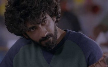 Why You Should Watch Out For Roshan Mathew In Anurag Kashyap's Choked, Film Companion