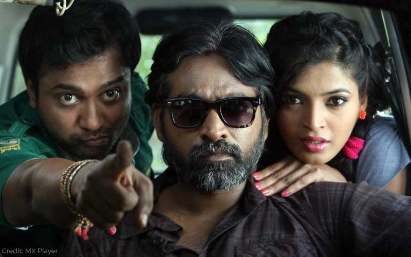 New-Age Tamil Cinema: 25 Recent Films With Subtitles And Where To Find Them