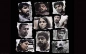 Survival Stories, Directed By Rahul Riji Nair, Is On YouTube: A Sense Of The Lockdown In Eight Different Ways, With Eight Shorts