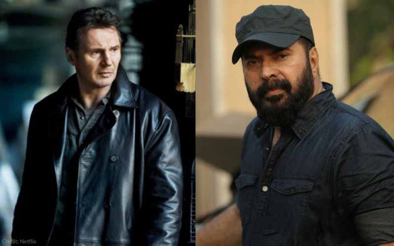 Malayalam-To-Hollywood Crossovers No One Asked For