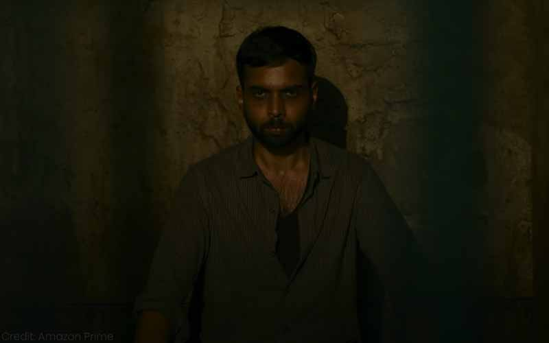 Paatal Lok Review: The Type Of Storytelling That Streaming Platforms Were Made For, Film Companion