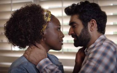 The Lovebirds On Netflix: An Overly Formulaic Script With Occasional Bursts Of Fun, Film Companion