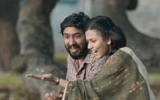 Manoharam Movie Review: Vineeth Sreenivasan Does His Thing In This Warm Cuddle Of A Movie