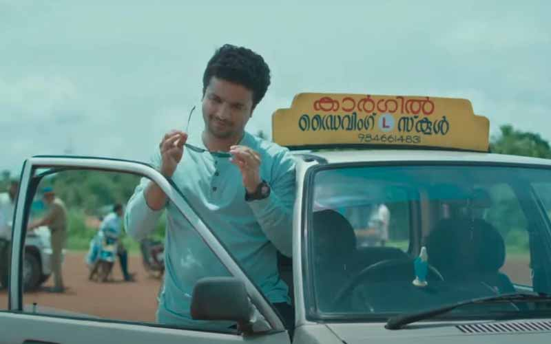 Gauthamante Radham, Starring Neeraj Madhav, Is On Amazon Prime Video: A Rewind To This Sweet Love Letter To That Emotion Called The Family's First Car