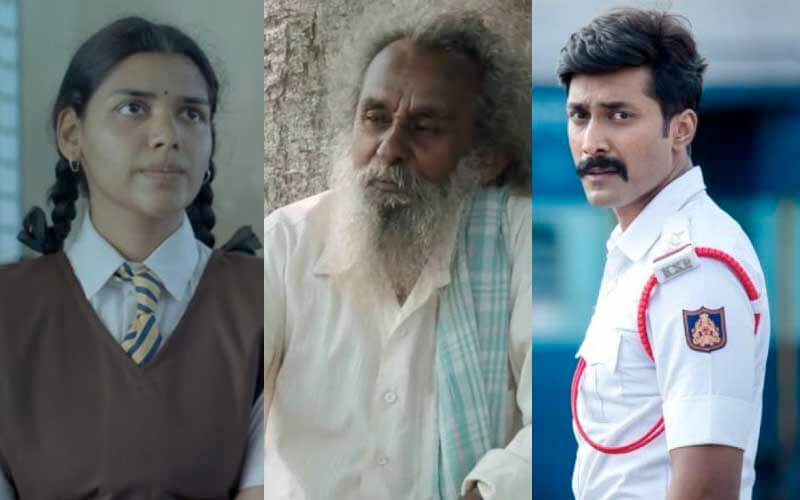 15 Kannada Films Beyond KGF And Which OTT Platform To Find Them On