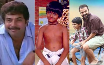 Seven Children's Films In Malayalam Available Online That You Can Watch With Kids