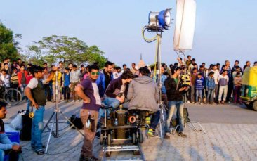 Bollywood Professionals Answer 7 Questions about the New Film Shoot Guidelines, Film Companion