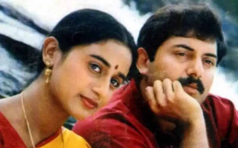 25 Years of Suhasini Mani Ratnam's Indira, A Firm Tale Of How Compassion Can Win Over Discrimination