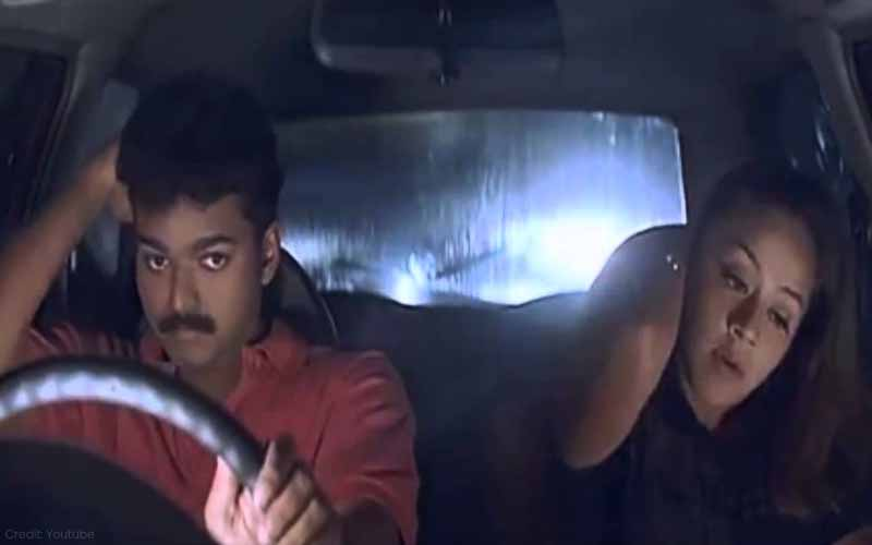 20 Years Of Kushi And How The SJ Suryah Film Changed Vijay's Image For The Better