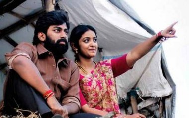 Tollywood Is A Graveyard For Tragic Endings, But The Incandescent Palasa 1978 Heralds A New Vision