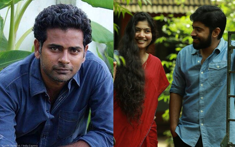 I Wanted Premam To Be Like A Poem: Alphonse Putharen On Five Years Of The Classic