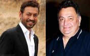 Irrfan, Rishi Kapoor & Thoughts On The Perceived Worth Of A Performance