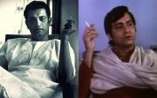 How Satyajit Ray And Soumitra Chatterjee Took Feluda From Page To Screen