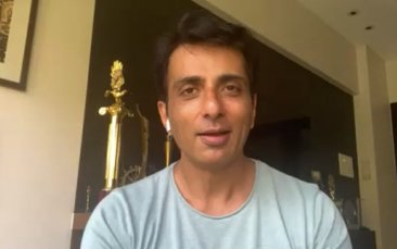 film companion sonu sood interview